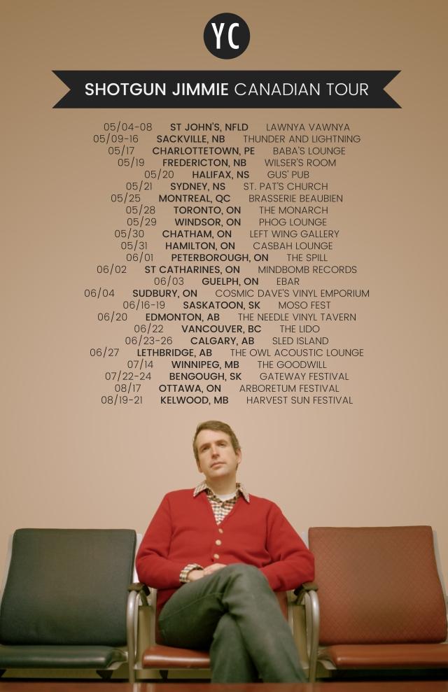 Tour-Poster-Final-April-20